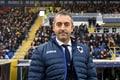 Coppa Italia Sampdoria, Giampaolo: «Fiorentina, ce la giochiamo alla pari»