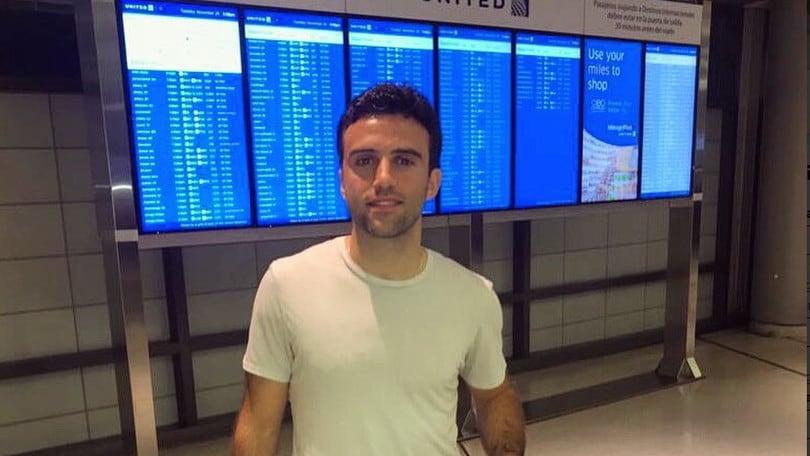 La Serie A riabbraccia Pepito Rossi: il Genoa pronto a ingaggiarlo