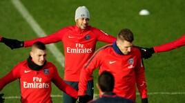 Calciomercato Psg, il papà di Neymar: «Real? Non so cosa succederà fra 5-6 anni»