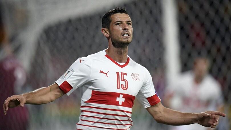 Calciomercato il tecnico del Montreal: «Sì, Dzemaili vuole tornare al Bologna»