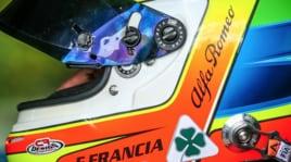 Alfa Romeo in Formula 1: un grande ritorno atteso da 30 anni