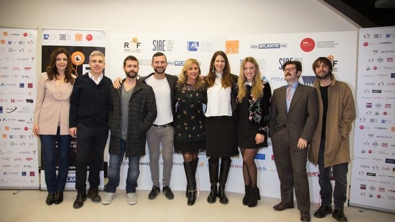 Roma Web Fest: che successo per la quinta edizione