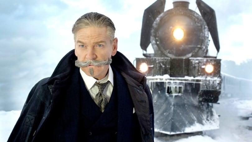 Mistero Poirot