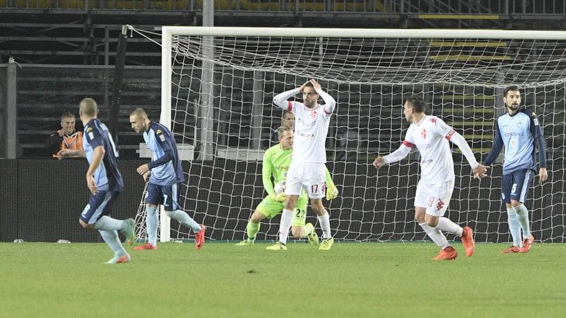 Calciomercato Albinoleffe, ufficiale: ingaggiato Chiriac