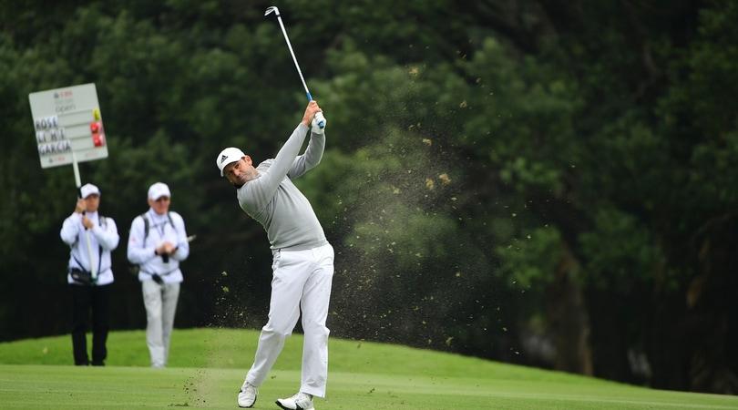 Golf, Australian PGA Championship: Zunic in fuga, Garcia sale al 7° posto