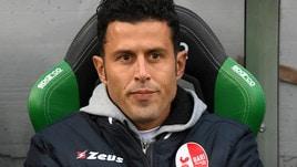Serie B, Bari stop: ora il primato è a 7,50
