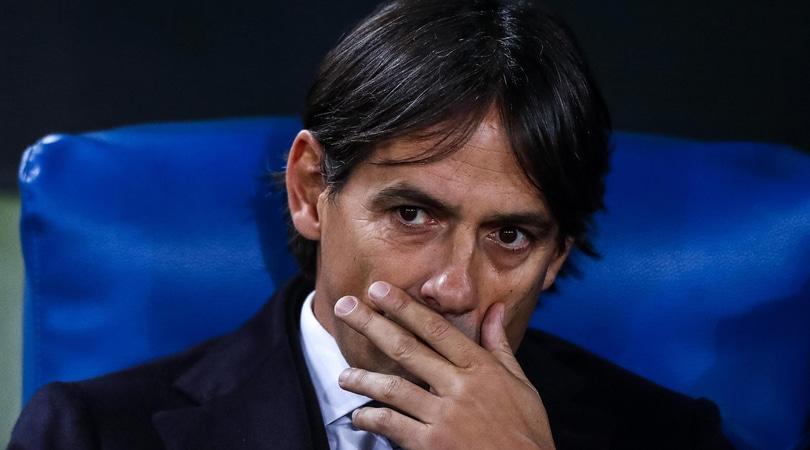 Sampdoria-Lazio: formazioni ufficiali, tempo reale e dove vederla in tv