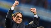 Sorteggi Europa League Lazio, i possibili avversari