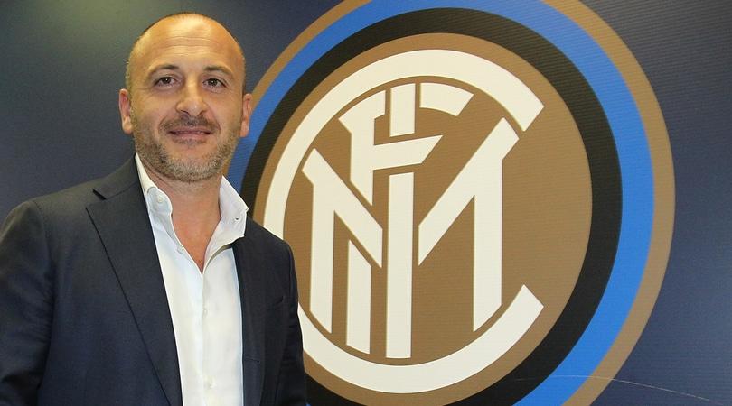 Ausilio: Icardi nel progetto Inter, il Real dovrebbe convincerlo...
