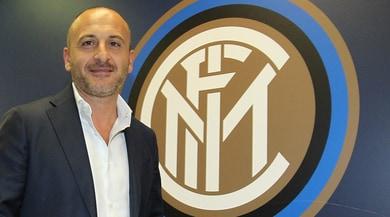 Ausilio: «Vogliamo tenere Icardi. Bruno Peres e Florenzi? Non sono obiettivi dell'Inter»