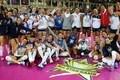 Volley: sabato 23 dicembre al PalaNorda l'All Star Game Femminile