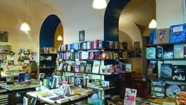 Librerie speciali: quando la lettura diventa un piacere