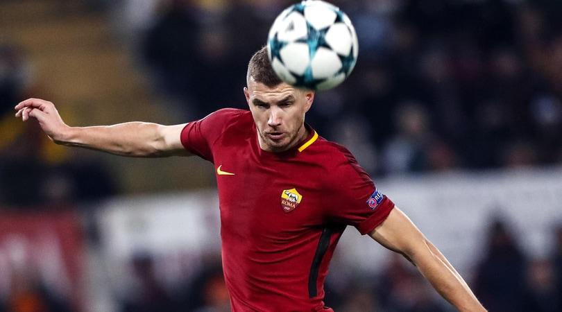 Serie A: Roma-Cagliari, l'«1» vola a 1,26