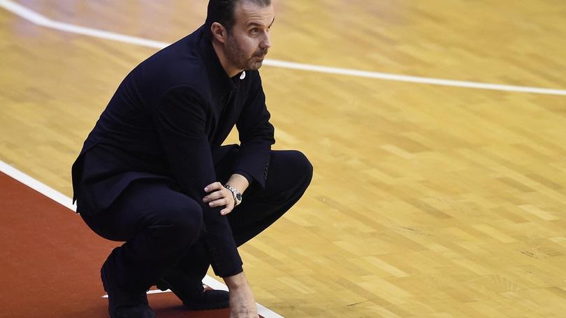 Basket, Eurolega: Milano avanti contro il Khimki