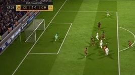 "Fifa 18 competitivo, i ""pro"" italiani: «Dateci una lega italiana»"