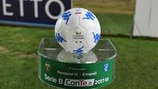 Serie B, anticipi e posticipi dalla 9ª alla 12ª di ritorno