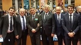 Città Europea dello Sport 2017: il premio va a Cagliari