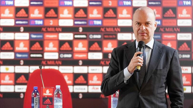 Milan strozzato, l'Uefa boccerà il piano di rientro