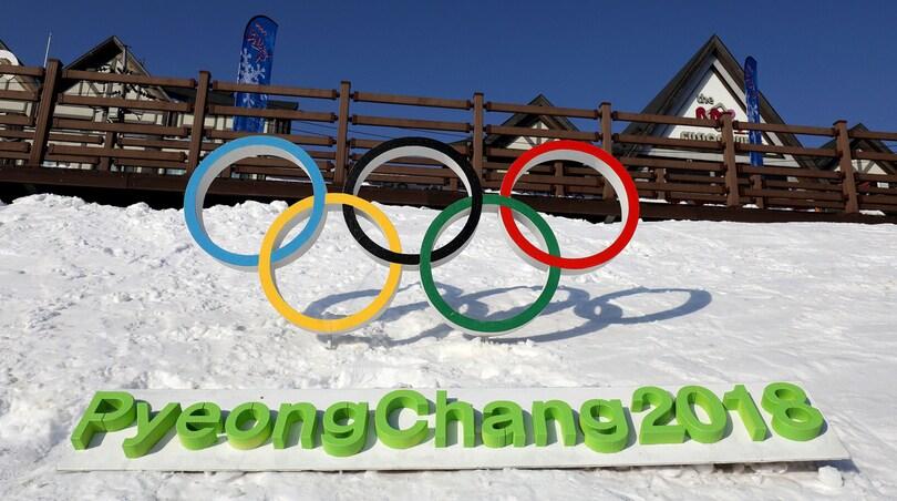 Olimpiadi invernali, Russia: vicepremier Mutko pronto a dimettersi