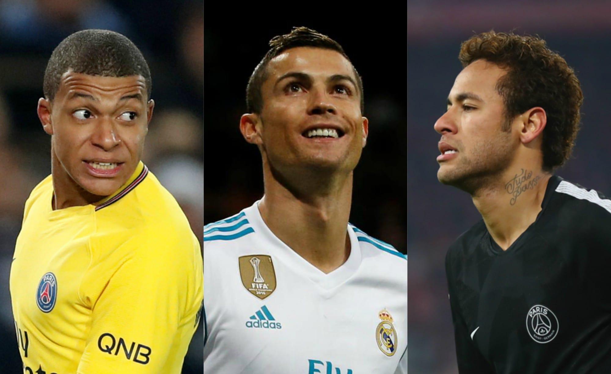 Champions, la Top 11 della fase a gironi: c'è un giocatore della Roma