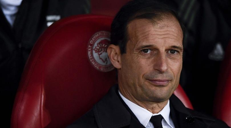 Champions League, ecco le avversarie più probabili di Roma e Juventus