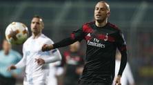 Europa League, Rijeka-Milan 2-0: figuraccia in Croazia, altra delusione per Gattuso