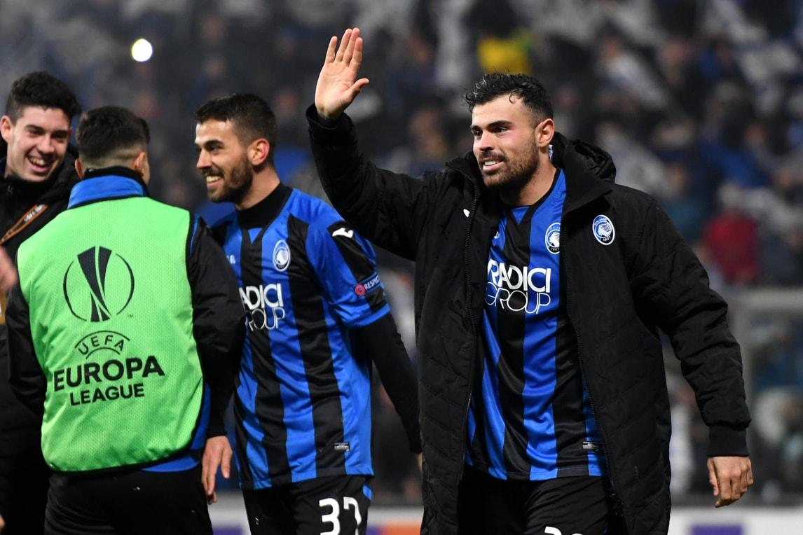 Europa League, Atalanta snobbata: la Coppa vale 26,00