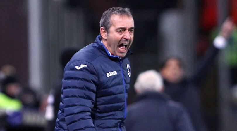 Serie A, Cagliari - Samp: vittoria esterna a 2,65