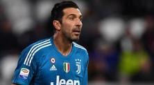 Juventus, Buffon a Dybala: «Ascolti i consigli di Nedved»