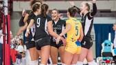Volley: A1 Femminile, Busto al tie break contro Casalmaggiore
