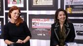 Jane Alexander e Maria Beatrice Alonzi: «Abbiamo svelato l'identità di Godot»