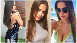 Antonella Cavalieri: «Il successo di Dybala ha rovinato il nostro amore»