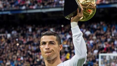 Real Madrid in forma Mondiale: 5-0 al Siviglia