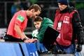 Bundesliga: giocatore espulso, dopo il Var richiamato dagli spogliatoi
