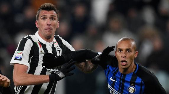 Juventus-Inter 0-0, non si sblocca il Derby d'Italia