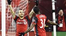Il Toronto di Giovinco e Bradley vince la Mls