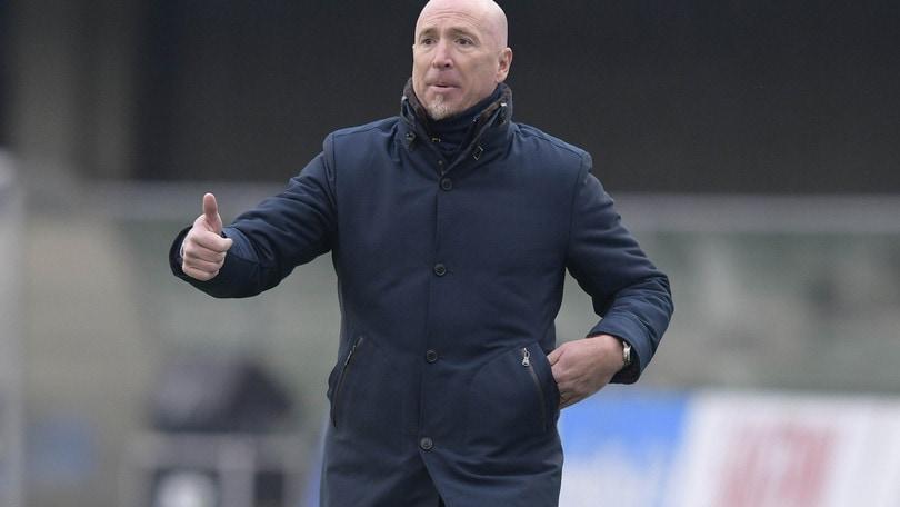 Serie A, Chievo-Bologna: gialloblu da tre punti a 2,30