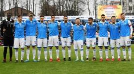 Spal, 110 anni: la maglia commemorativa contro il Verona