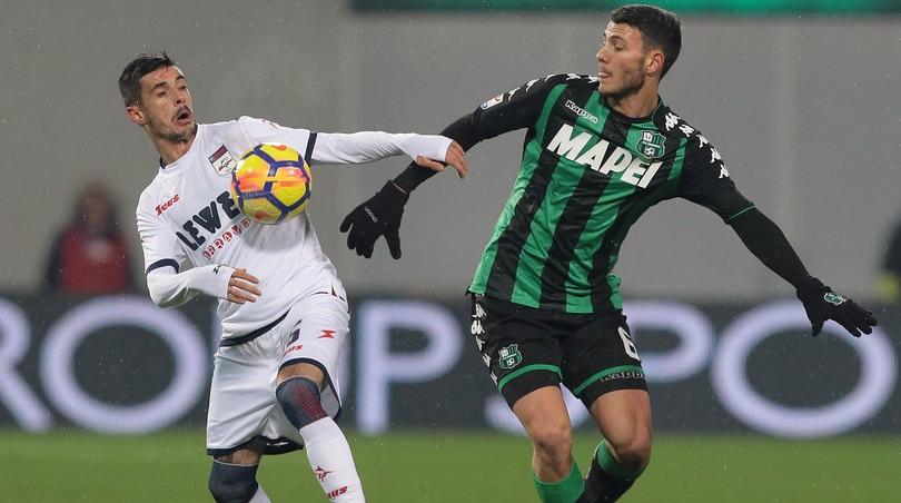 Calciomercato Fiorentina, Babacar resta. Idea Mazzitelli