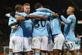 Premier League, Manchester United-Manchester City 1-2: Rashford risponde a Silva, poi decide Otamendi