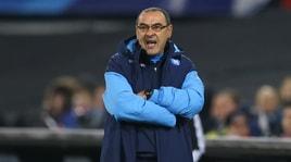 Europa League, le possibili avversarie del Napoli ai sedicesimi