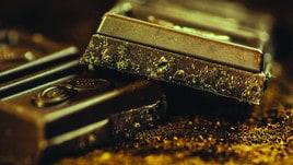 Le migliori cioccolaterie di Roma