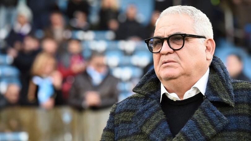 Calciomercato Fiorentina, Corvino va all'assalto di Terrier
