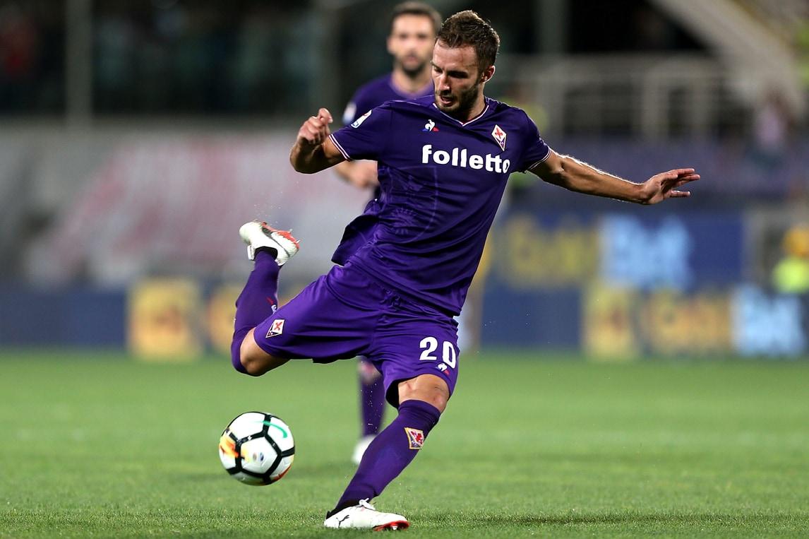 Calciomercato Roma, sprint per Badelj: tutti i dettagli