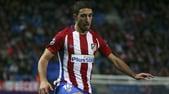 Dalla Spagna: «Vrsaljko al Napoli? L'Atletico prova a trattenerlo»