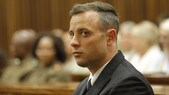 Atletica, Pistorius aggredito in carcere per l'uso di un telefono