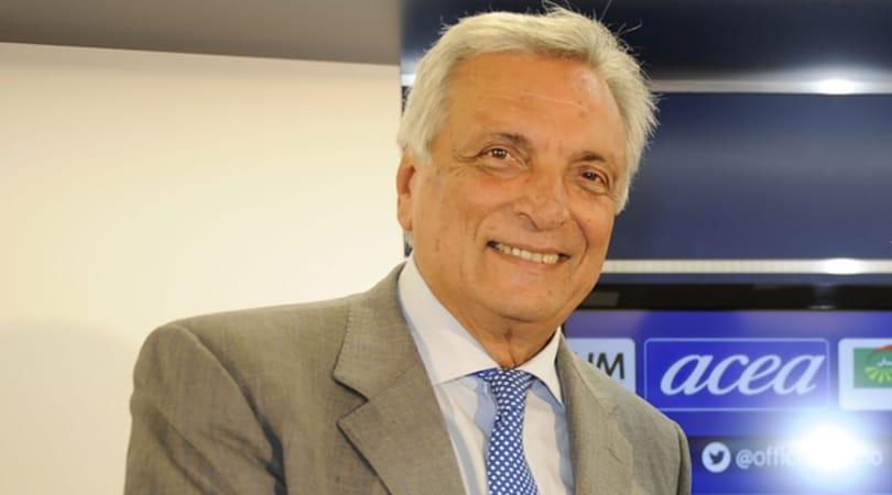 Lazio, ancora Diaconale: