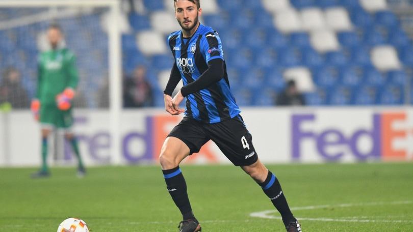 Europa League, Atalanta a 2,90 per gli ottavi. Quota facile per la Lazio