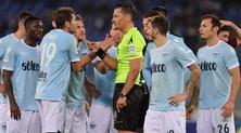 Diaconale: I tifosi chiedono alla Lazio di ritirarsi dal campionato