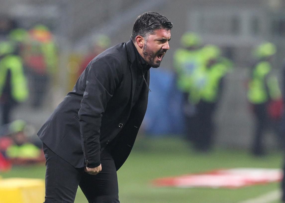 Coppa Italia: Milan, vittoria da quarti a 1,40